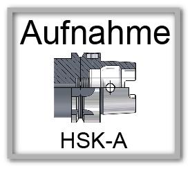 HSK-A