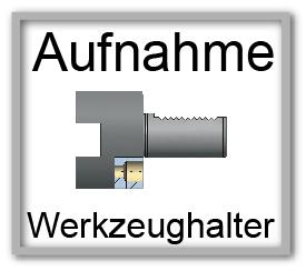 WKZ-Halter