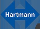 Fritz Hartmann Präzisionswerkzeuge
