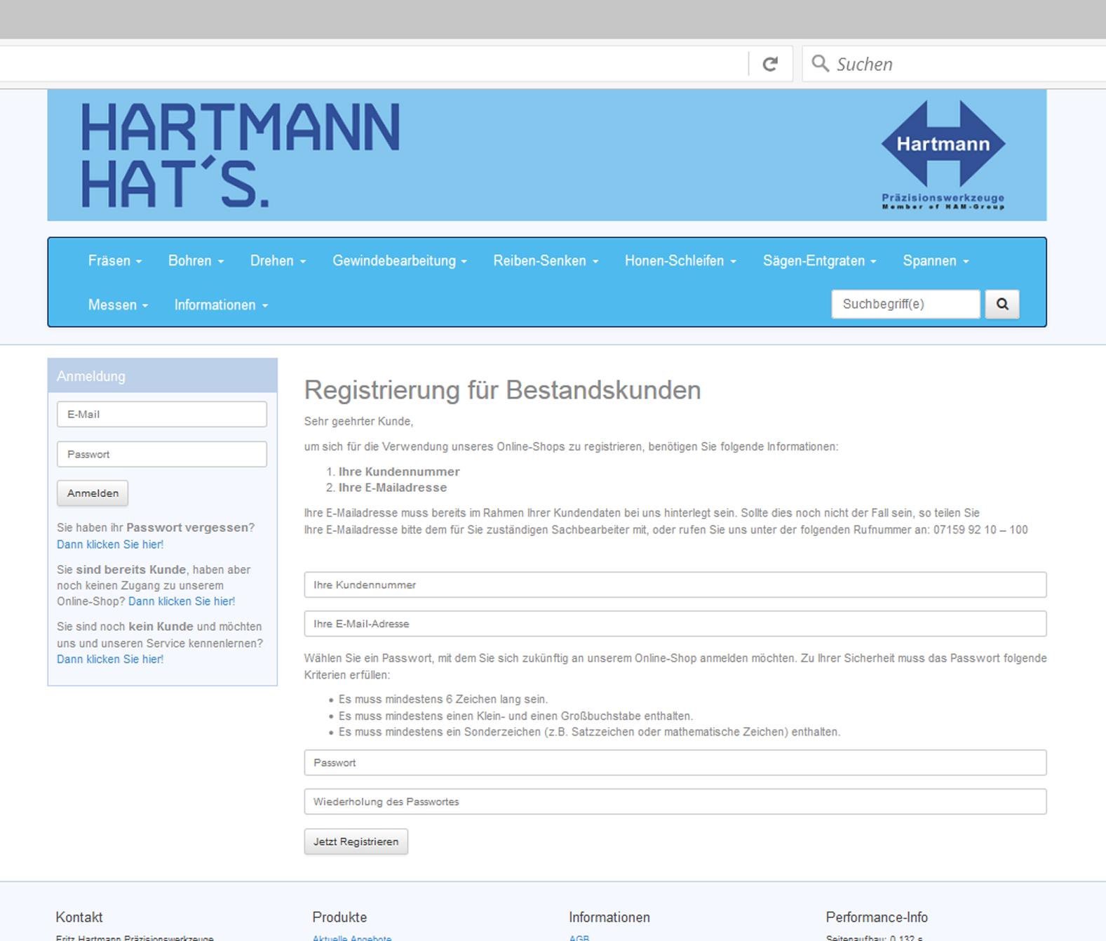 Registrierung-Bestandskunde_a