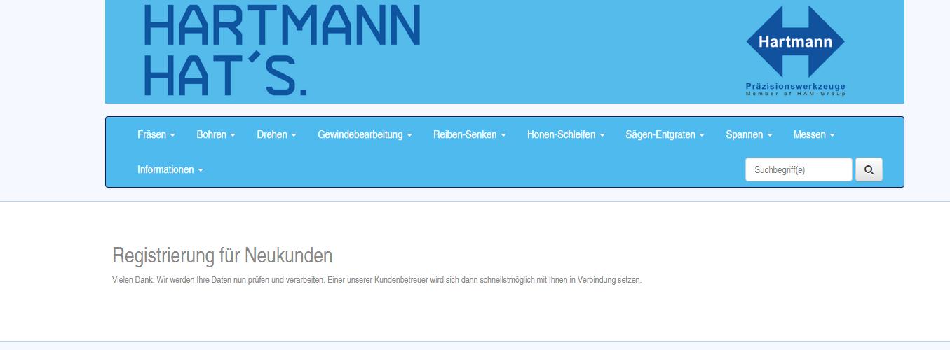 Registrierung_Neukunde