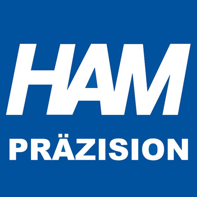Hartmetallwerkzeugfabrik Andreas Maier GmbH - LOGO
