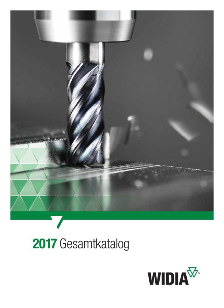 A-15-04580_Master17_Catalog_German_LR-1-pdf