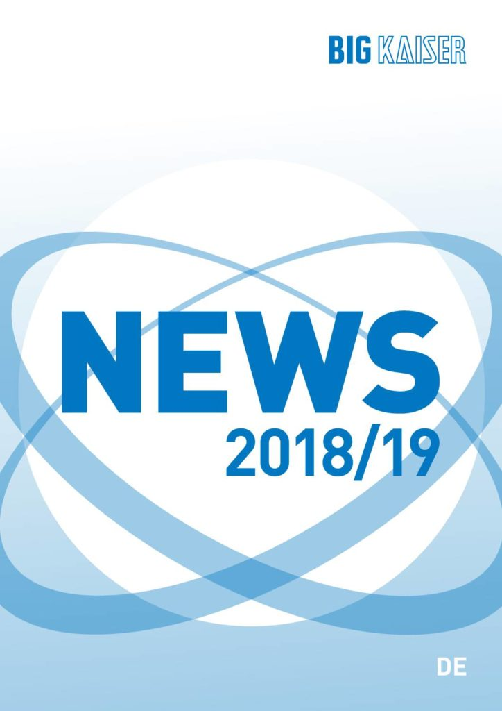 BIG-KAISER-News-2018_19-pdf