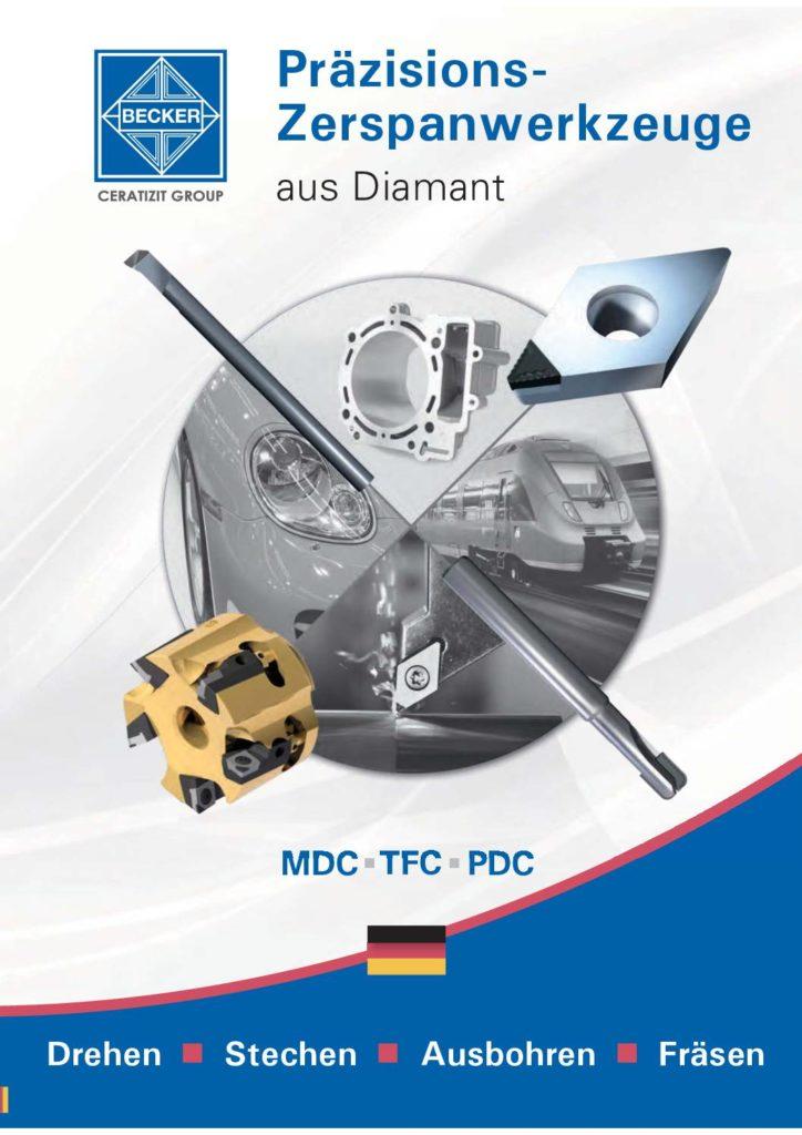 Katalog_Diamant-DE_web_d-pdf