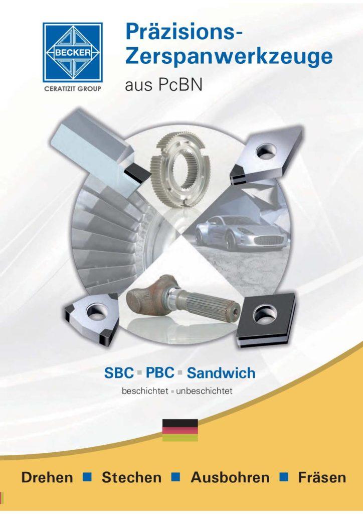 Katalog_PcBN-DE_web_d-pdf