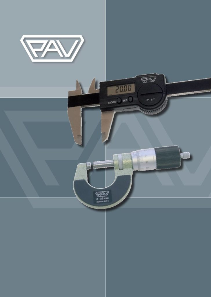 PAV_Katalog_2009-pdf