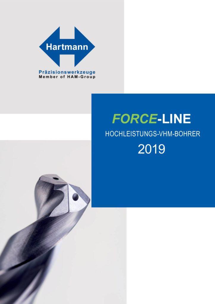 Prospekt_Force-Line_web