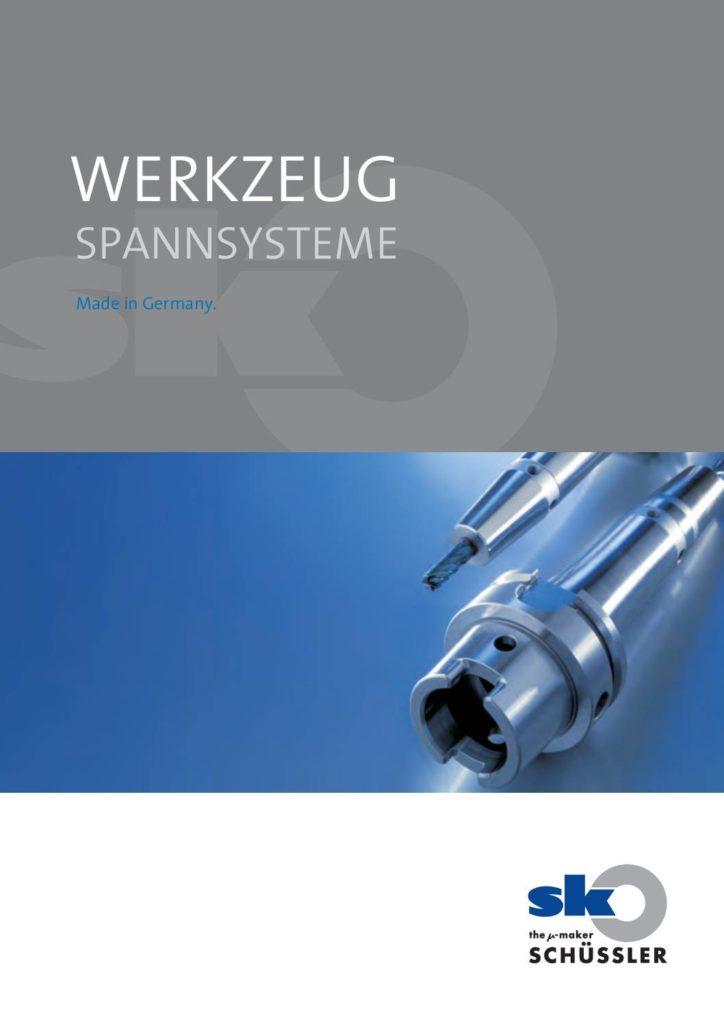 Schuessler_Katalog2015-pdf