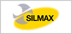 SILMAX - Logo