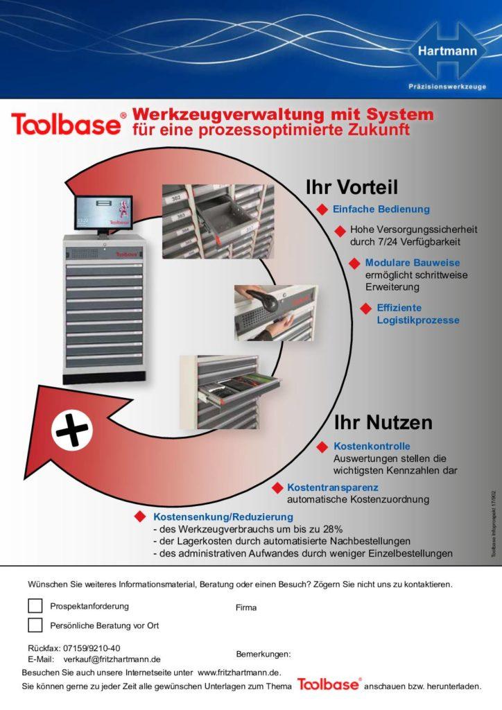 Toolbase-Prospekt_web-pdf