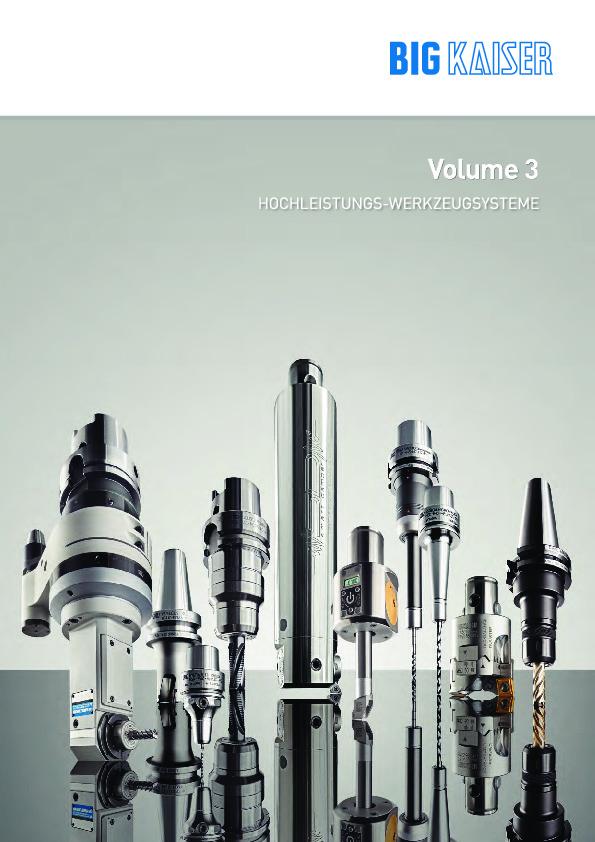 BIG-KAISER-Hauptkatalog-Volume-3.jpg