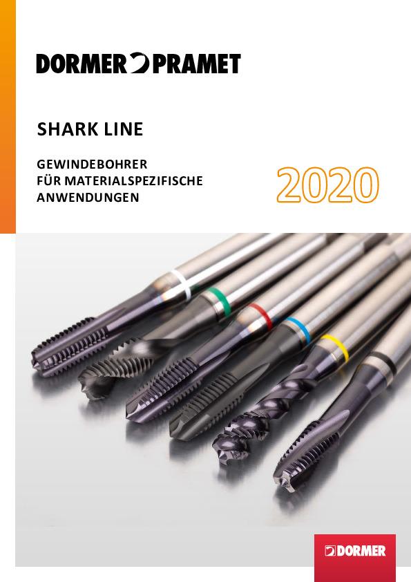 NewsSHARK2020DEscreen
