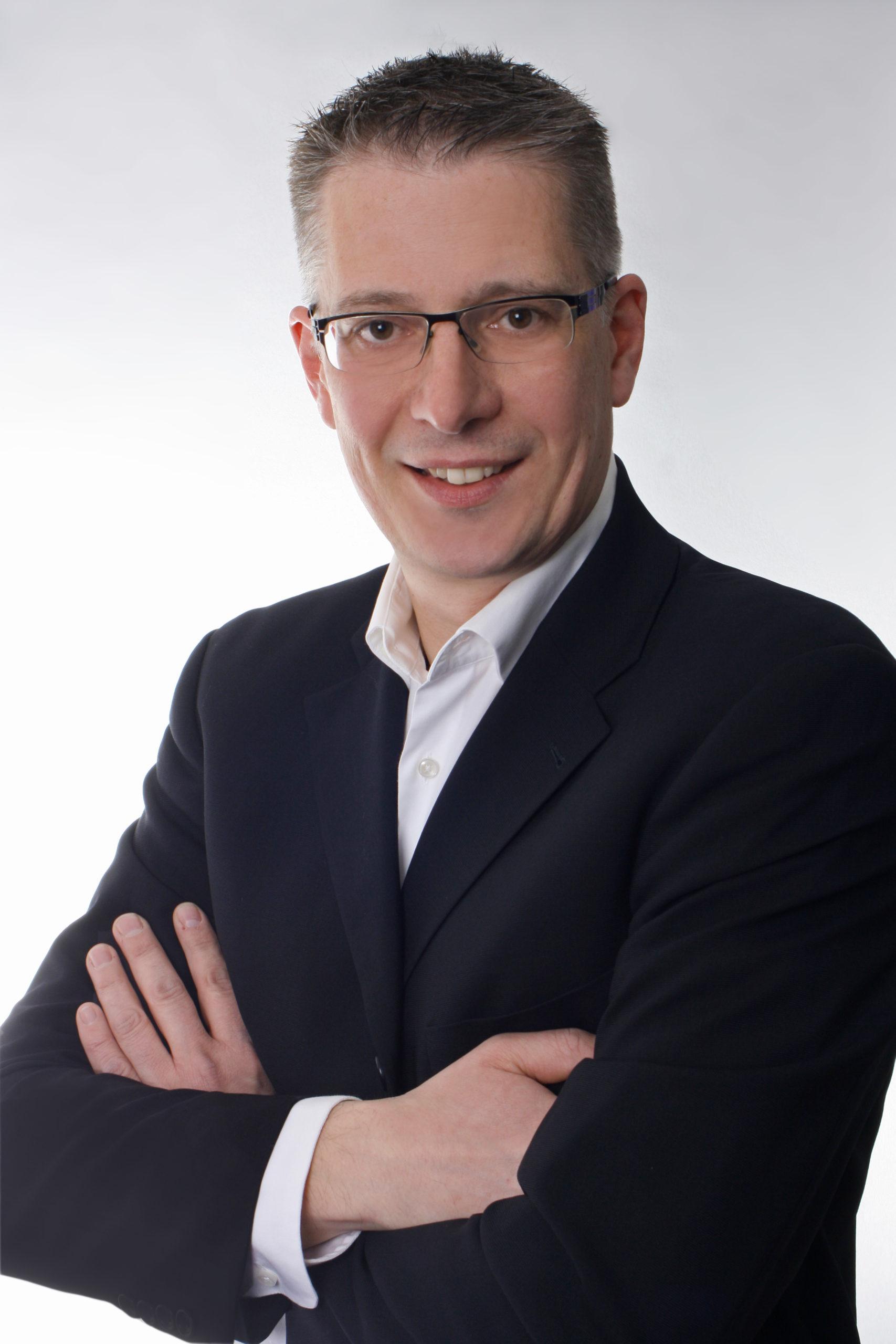 Jochen Schmauder